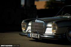 Larry_Chen_2016_Speedhunters_Mercedes_W108_20