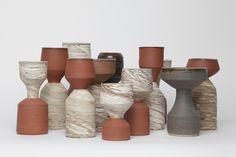 Ian MacDonald, Vessels