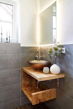 Die 284 besten Bilder von Badezimmer Ideen und Tipps in 2019 ...
