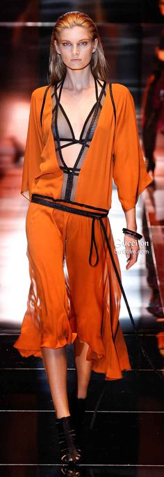 0582e36e8df8b 84 Best Dress code Orange n Fall chic images