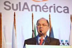 Relação entre corretor e cliente é insubstituível, diz presidente da SulAmérica no 5º Enconseg
