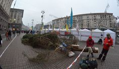 Евромајдан и ЕУ: Европа тихо пристала на паузу - http://www.vaseljenska.com/vesti-dana/evromajdan-eu-evropa-tiho-pristala-na-pauzu/