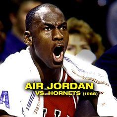 Air Jordan as a Speed Demon 🔥🏎🏁 a 1988 🐾 Basketball Videos, Basketball Drills, Basketball Players, Nike Basketball, Street Basketball, Basketball Pictures, Basketball Shirts, Basketball Court, Michael Jordan Basketball