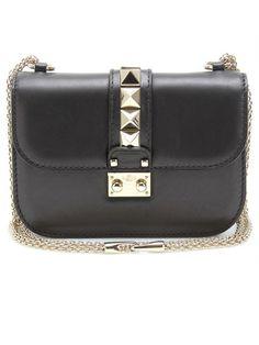 Valentino bag    #valentino #handbag #studs