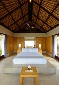 The Bale,  Bali, Indonesia.