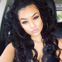 virgin brazilian hair extensions More