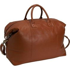 Royce Leather Euro Traveler Tan *** You can get more details by clicking on the image.
