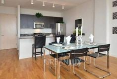 Remarkable 2BR in Chicago's West Loop!