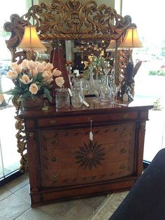 Http://www.eiconsignment.com/gallery/?no Overlay | Consignment Furniture |  Pinterest | Consignment Furniture, Consignment Shops And South Florida