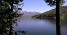 Vallecito Lake Chamber of Commerce - Southwest Colorado Vacation Destination