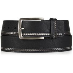 Small Leather Goods - Belts Prada B8O1cH
