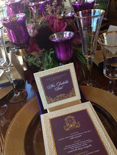 The Event Essentials :: Wedding Invitations :: Wedding Paper | MISC PICTURES