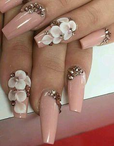 Mildre Nails ❤