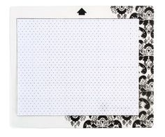 Silhouette Cutting Mat for Stamp Material - http://craftstoresonline.org/silhouette-cutting-mat-for-stamp-material