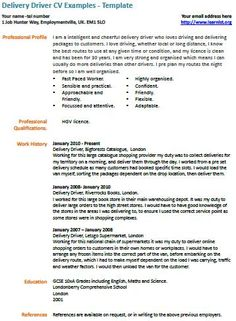 42020c1b8d1e0d81e17f6301ebc7e625--essay-writing-rules-for Template Cover Letter Open Office Social Media Example Cscwnz on