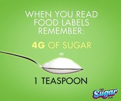 """Sugar Detox - A few years ago, sugar was a hot topic in the news, but the reports were conflicting. Some articles used words like """"toxic"""" and """"poisonous"""" while others cried """" - THE SUGAR DETOX Health Facts, Health And Nutrition, Health And Wellness, Health Fitness, Health Tips, Nutrition Education, Kids Health, Health Quotes, Fitness Diet"""