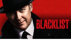 #TheBlacklist returns Thursdays this Fall on NBC