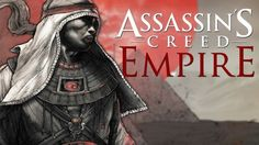 Assassin's Creed: Empire