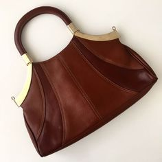 Vintage Çanta. biyutiful. com · Bags - Handles · Perfect Fabric Purse Handle  Tutorial - Alternative to leather ... bf31b99ce01ea