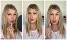 Hello Again YouTube! So it's been a hot minute since I last uploaded a Youtube video. Basically 2 years, oops. I have posted a bit on my Instagram channel but it was fun to get back to posting on YouTube.... The post [VIDEO]: Day Time Makeup Look with Justine South Africa appeared first on . Evening Makeup, Day And Time, Makeup Collection, South Africa, Makeup Looks, Channel, Posts, Youtube, Blog