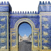 Barcelona Cathedral, Bible, Building, Travel, Legends, World, Biblia, Viajes, Buildings
