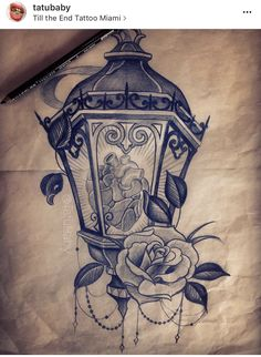 (notitle) Tattoo-Designs - Your dream wedding and venue organization, Your dream wedding and venue organization Flash Art Tattoos, Body Art Tattoos, Sleeve Tattoos, Unique Tattoos, Beautiful Tattoos, Cool Tattoos, Dibujos Tattoo, Desenho Tattoo, Tattoo Sketches