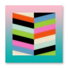 """New"" Archival pigment prints #ello #abstract #art #fineartprints"