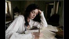 """Becoming Jane (2007) Full """"Movie'"""
