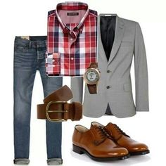 Mens Fashion Night Out Mens Casual Dress Outfits, Men Dress, Sharp Dressed Man, Well Dressed Men, Fashion Night, Look Fashion, Fashion Sale, Fashion Outlet, Paris Fashion