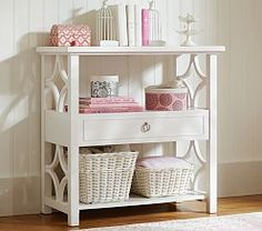 Kids' Furniture Bookcases and Storage Bookcases | Pottery Barn Kids