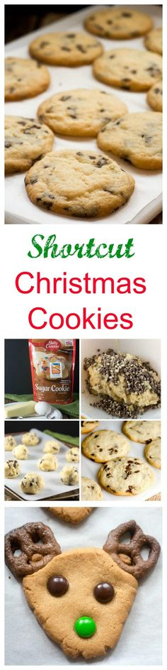14 Best Betty Crocker Cookie Mix Ideas Cookie Mix Betty Crocker Cookie Mix Sugar Cookie Mix