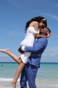 If you are in love with miami and looking for unique and beautiful wedding photoshoot ideas in miami, connect with us to see our portfolio! #weddingphotoideas #miamiwedding Wedding Photoshoot, Photoshoot Ideas, Miami Wedding Photographer, Miami Beach, Connect, Wedding Photography, Studio, Unique, Beautiful