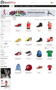 http://sport-store-magento-theme.cmsmart.net/magento-themes/sport-store-magento-theme