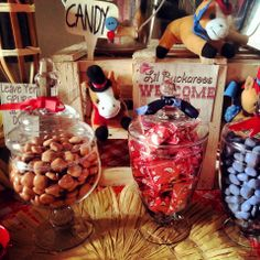 #candy bar #party #food