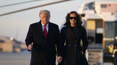 Donald Trump, Presidents, United States, America, Couple, Glasses, Eyewear, Eyeglasses, Donald Tramp