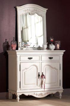 16 best SALLE A MANGER images on Pinterest | Room, Frances o\'connor ...