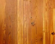 Pine wood floors, different widths Types Of Hardwood Floors, Pine Wood Flooring, Types Of Flooring, Interior Inspiration, Tile Floor, Tiles, Glass, Home Decor, Room Tiles