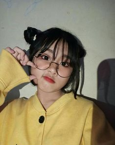 Cute Profile Pictures, Profile Picture For Girls, Ulzzang Korean Girl, Cute Korean Girl, Crying Girl, Boy Photography Poses, Aesthetic Iphone Wallpaper, Aesthetic Girl, Girl Poses