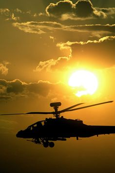 Helicopter parents hover over their children. Is there a culture of helicopter teaching brewing?  This article will help to explore this question... http://chronicle.com/blogs/conversation/2014/08/05/the-rise-of-the-helicopter-teacher/