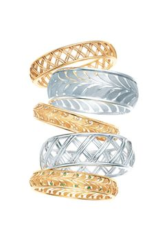 Tiffany rings #tiffany tiffany co