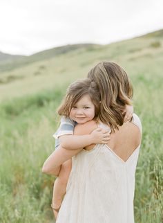 Mom And Baby Photography Discover You Need To Be In Photographs Too Mom Daughter Photography, Outdoor Baby Photography, Mother Daughter Photography, Children Photography, Family Photography, Glamour Photography, Photography Backdrops, Editorial Photography, Photography Ideas