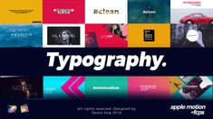 DESCRYPTION: This project is very unique! In this project you will see a combination of beautiful text animation along with animation of the background image. This project can be applied in corpor...