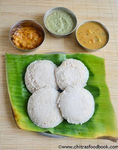 American girl Desi world: My favorite Indian dishes offered in Mumbai Millet Recipes, Oats Recipes, Gourmet Recipes, Vegetarian Recipes, Healthy Recipes, Barley Recipes, Healthy Foods, South Indian Breakfast Recipes, Kitchens