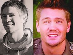 Transformation~ Lucas Nathan Haley, Lucas Scott, You Changed My Life, There Is Only One, I Believe In Love, One Tree Hill, Someone Like You, Slums, Me Tv