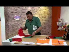 Hermenegildo Zampar - Bienvenidas TV en HD - Secretos de la costura de la camisa de hombre. - YouTube Sewing Basics, Learn To Sew, Types Of Shirts, Men's Shirts, Pattern Making, Mens Fashion, Youtube, Learning, Videos
