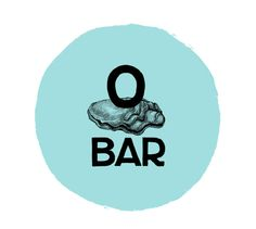 Oyster Bar by Sergey Kosenko, via Behance