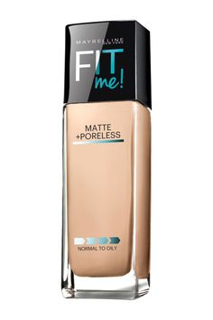 Best Foundation Makeup For Oily Skin for 2018 - Oil Free Foundations for Acne Prone Skin Best Foundation Makeup, Foundation For Oily Skin, Mask For Oily Skin, Oil Free Foundation, Oily Skin Care, Acne Prone Skin, Skin Mask, Maybelline Foundation, Acne Skin