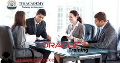 Oracle is an evergreen database technology. It can be easily learnt by a fresher. Our Oracle PLSQL #training course syllabus is designed by expert professionals. TIBAcademy is the Best Oracle training institute in Bangalore.