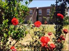 Melipilla Rapel 10 Hektar Land mit neuem Landhaus
