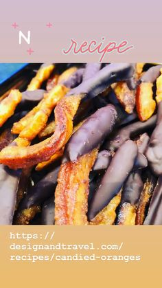 #bestrecipes #nofoodwaste Food N, Good Food, Food Waste, Food Design, Bacon, Restaurant, Dishes, Vegetables, Breakfast